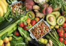 More than 50% of Americans Consume Plant Based Meals