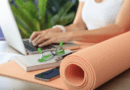 Corporate Wellness Could Create $100 Billion Opportunity