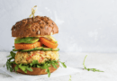 Plant Based Foods Offering $1.4 Trillion Opportunity